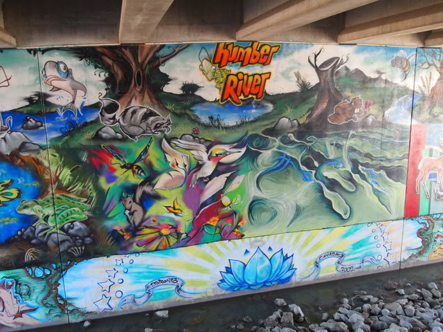 Graffitti....seen any....Post some Pics..-p1016694.jpg