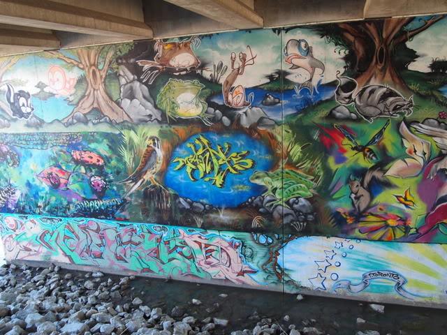Graffitti....seen any....Post some Pics..-p1016701.jpg