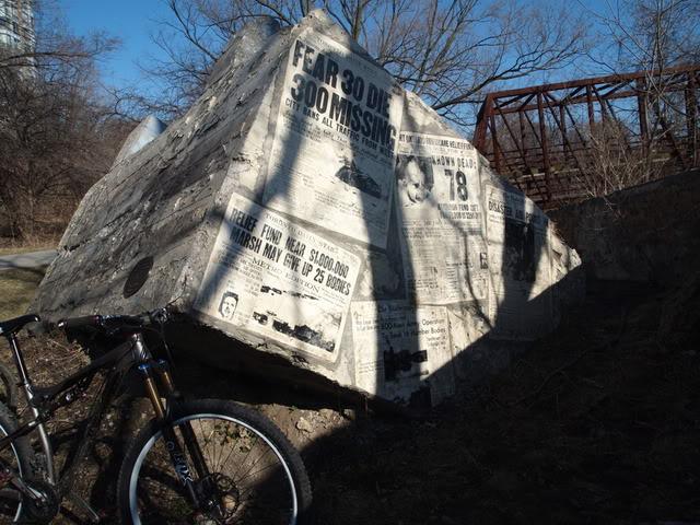 Local Trail Rides-p1016775.jpg