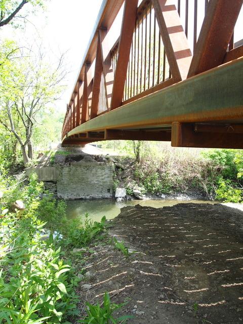 Bridges of Eastern Canada-p1018371.jpg
