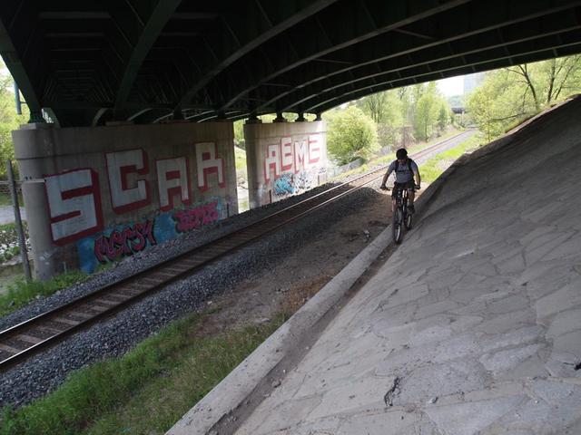 Bridges of Eastern Canada-p1018414.jpg