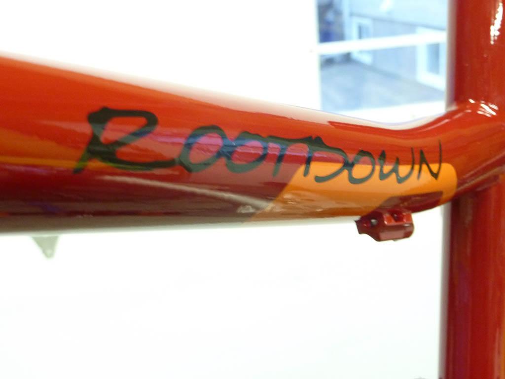 I kick it Rootdown-p1020075.jpg