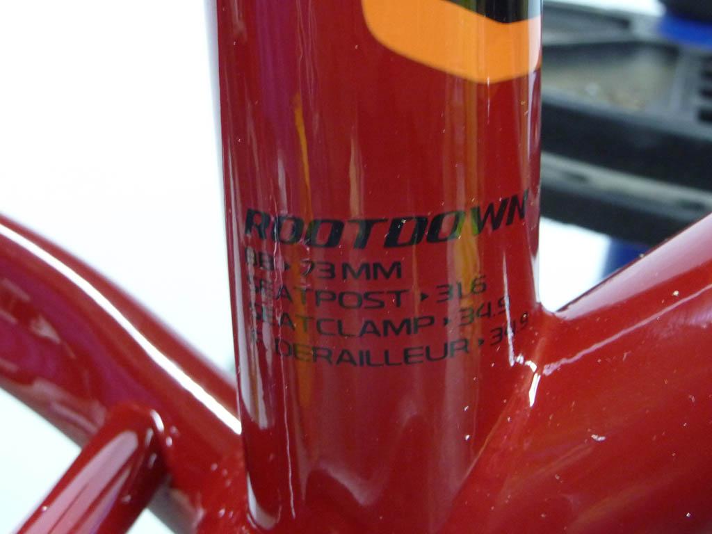 I kick it Rootdown-p1020085.jpg