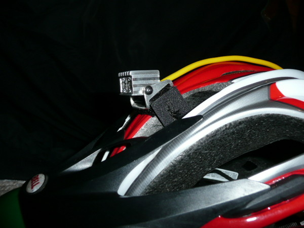The smallest but very bright light for helmet/bike-p1020111.jpg