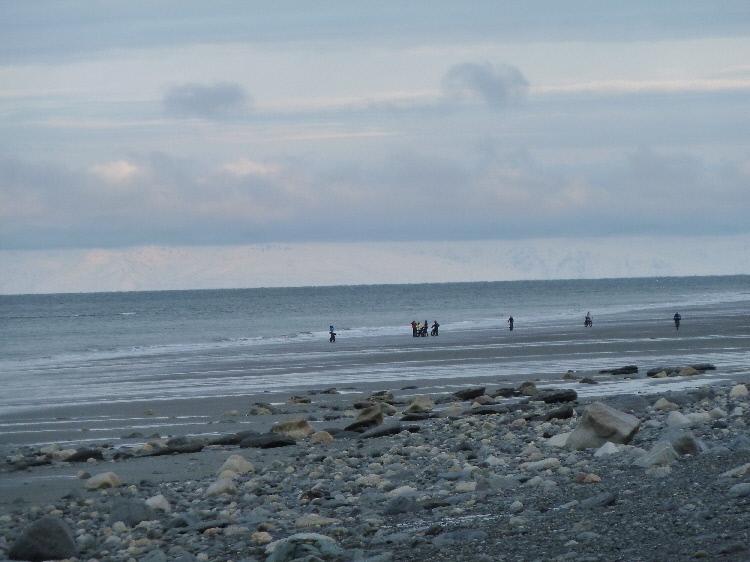 Beach/Sand riding picture thread.-p1020139-1-.jpg