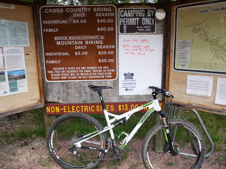 Bike + trail marker pics-p1020173.jpg