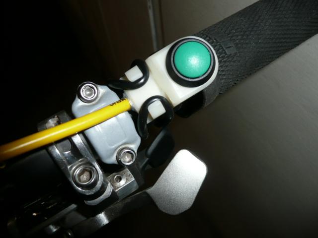 Custom nitefighter bt21-p1020190.jpg