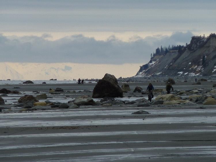 Beach/Sand riding picture thread.-p1020193-1-.jpg