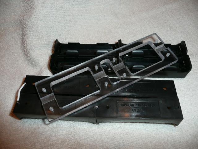 New DIY Battery Holder-p1020193.jpg