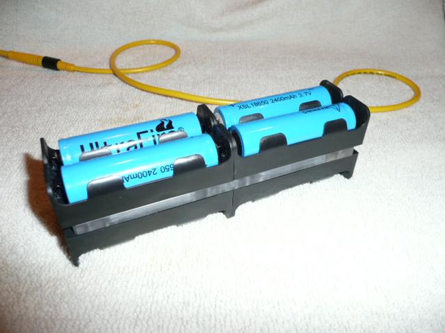 New DIY Battery Holder-p1020199.jpg