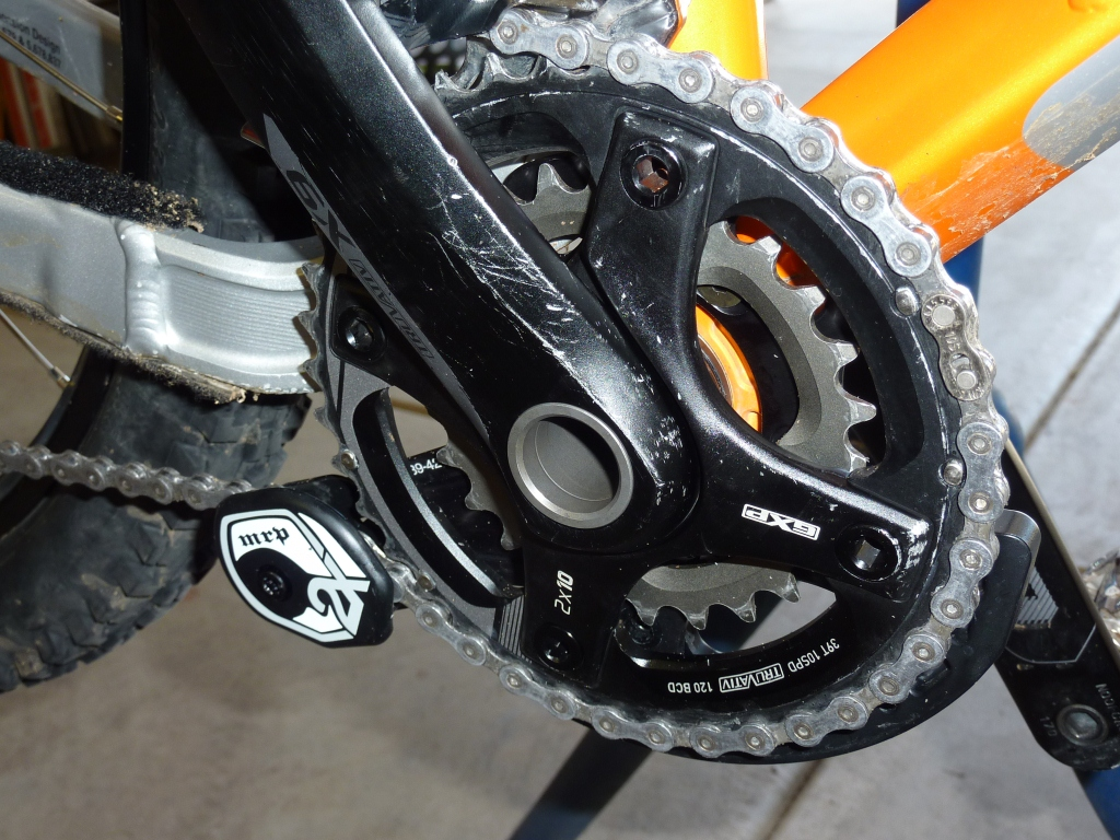 Which 2x Chainset can fit a chain device in version 3 El Guapo?-p1020226.jpg