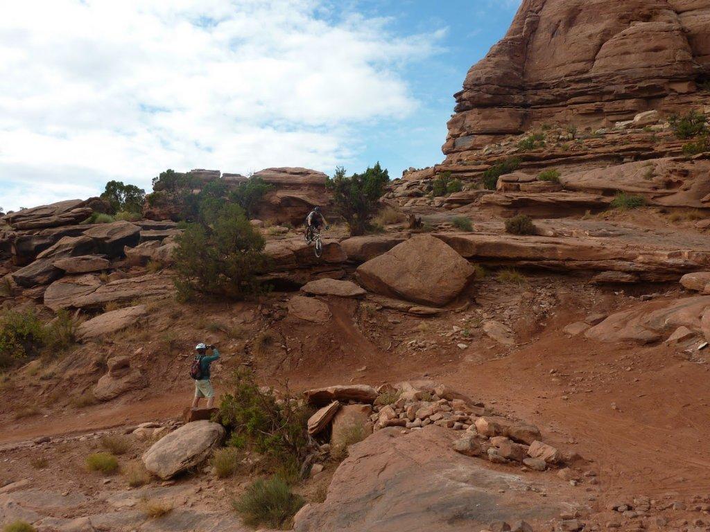 Ahab --  Amasa --  Moab-p1020353.jpg