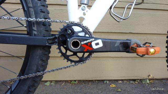 Lenz Sport FatMoth/Mammoth - Medium - 29/29+-p1020392.jpg