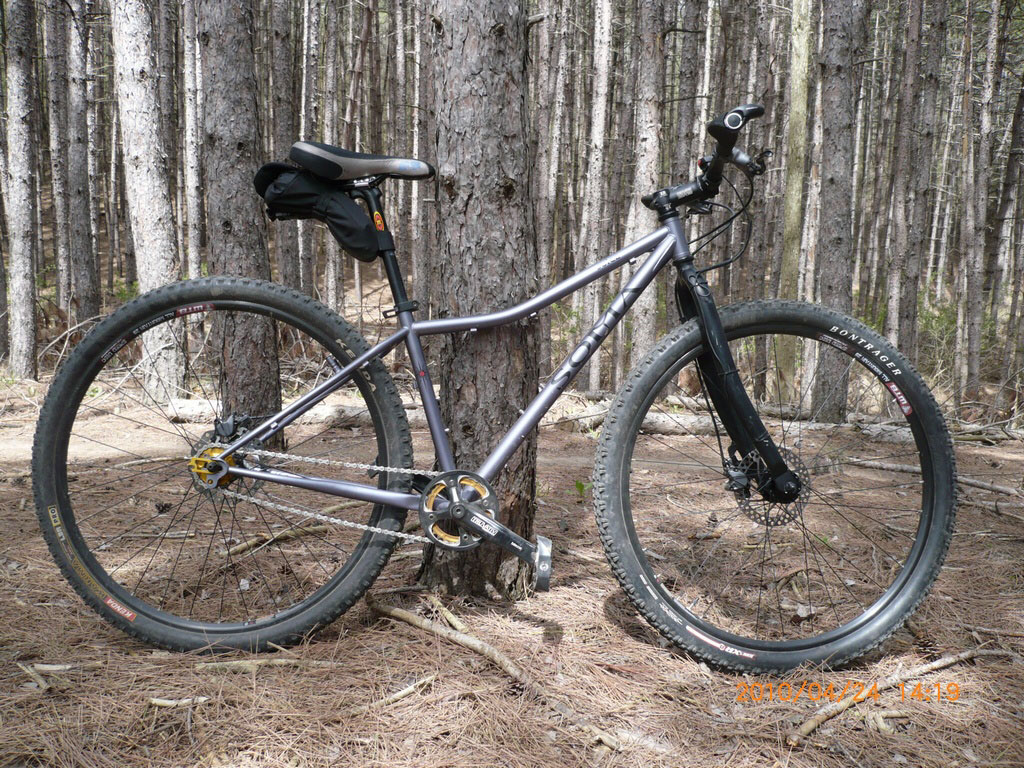 Post pics of your FULLY RIGID SS 29er-p1020418_sm.jpg