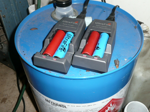 And more batteries-p1020453.jpg