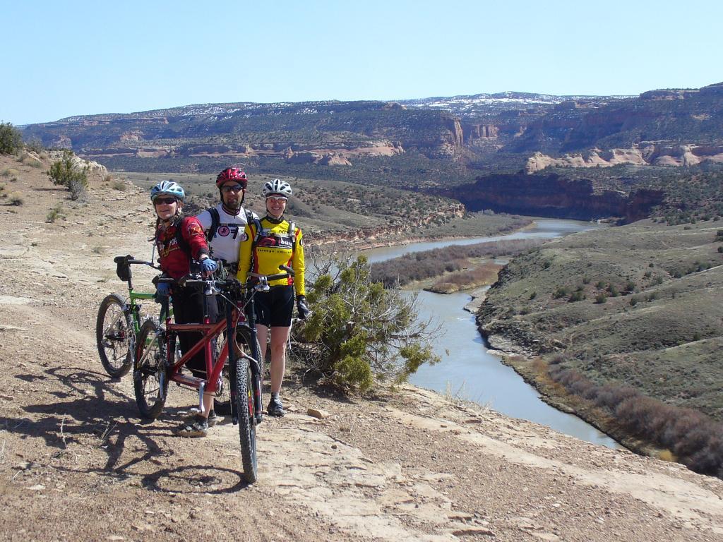 Colorado Tandem Riding-p1020465.jpg