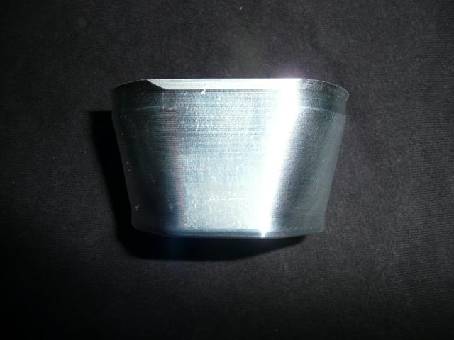 Next bar light-p1020475.jpg