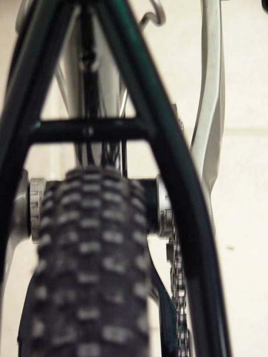 Head tube angle change for Kona Unit-p1020476.jpg
