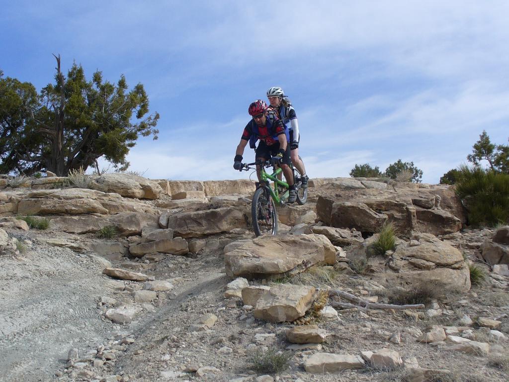 Colorado Tandem Riding-p1020483.jpg