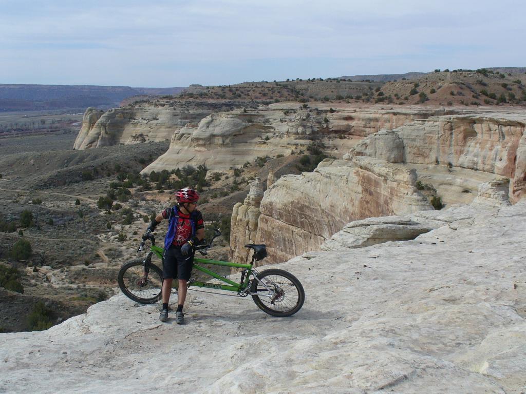 Colorado Tandem Riding-p1020489.jpg