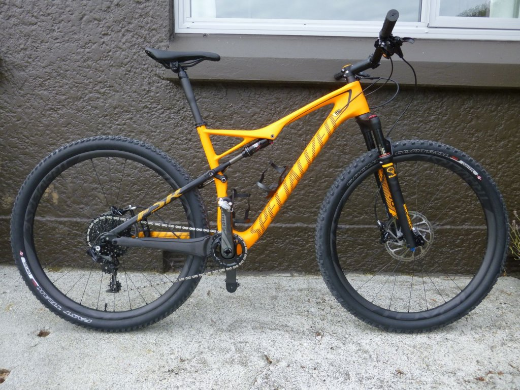 Custom 2015 Epic Expert World Cup (EDIT: Now Weighed w' Pics)-p1020530.jpg