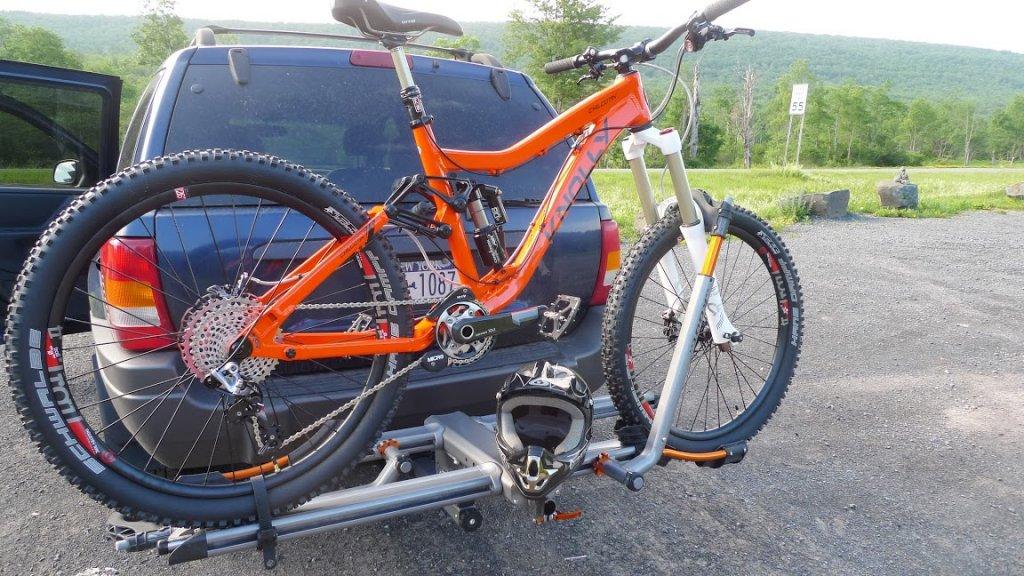 WARNING: Team Orange Chilcotin's arriving in t-minus 30 days-p1020538.jpg