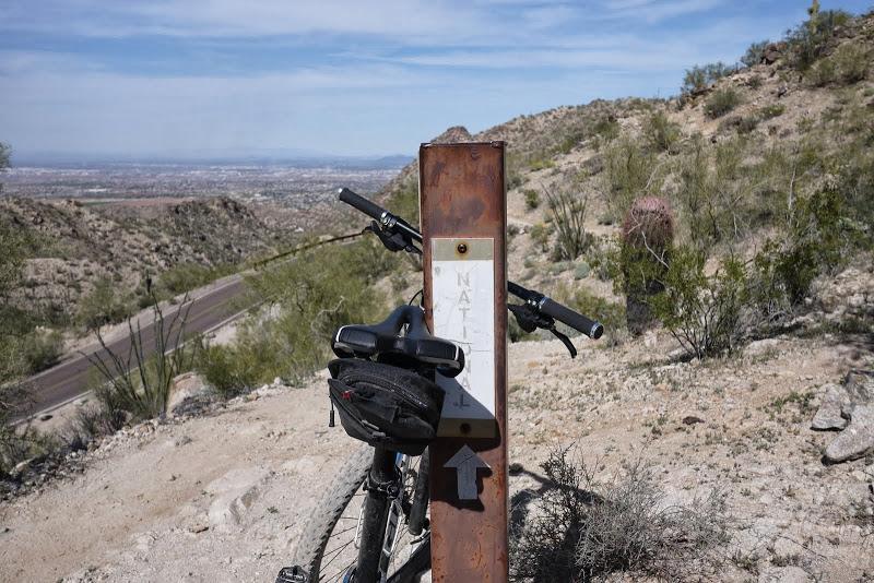 Bike + trail marker pics-p1020564.jpg