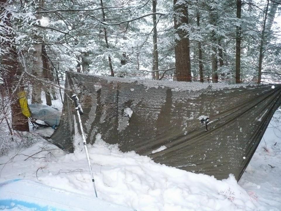 Winter camping Algonquin Park-p1020596.jpg