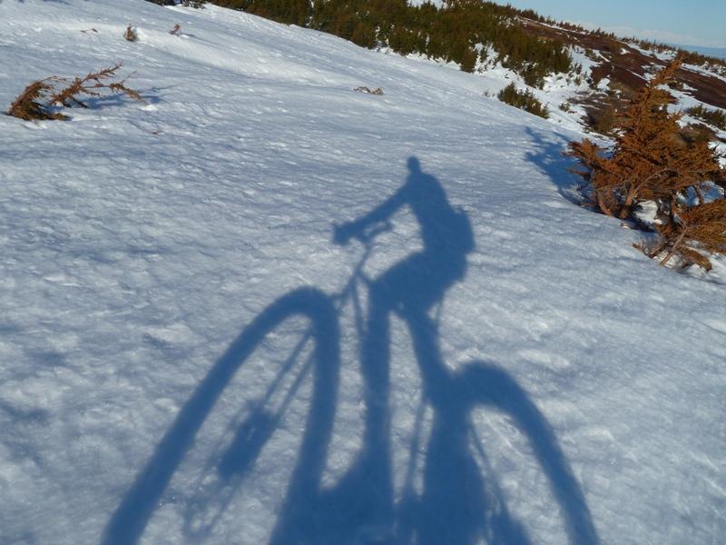 crust biking?-p1020614.jpg