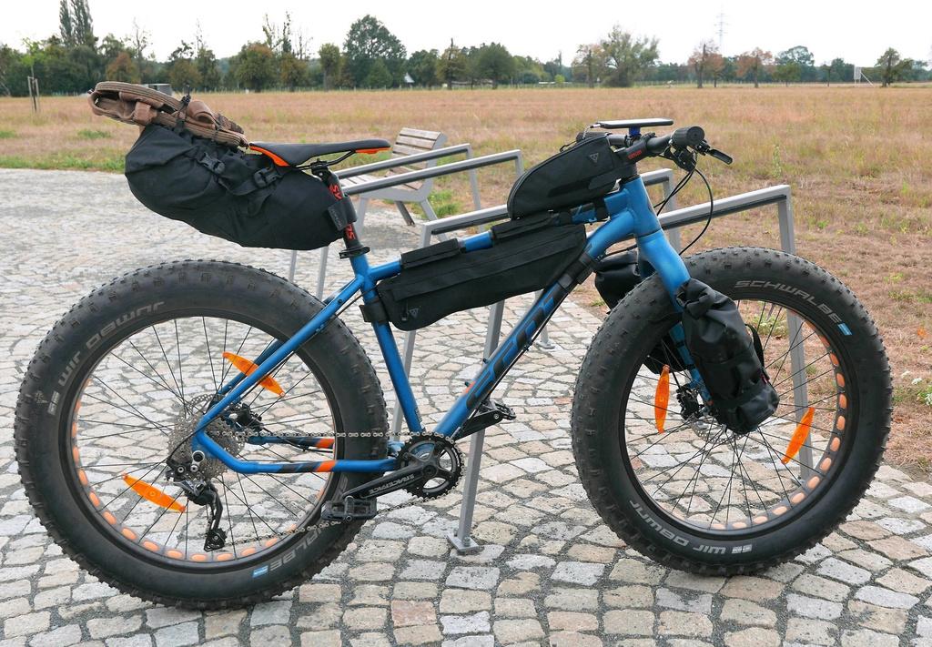 New Scott fat bike: Big Jon-p1020674_touch.jpg