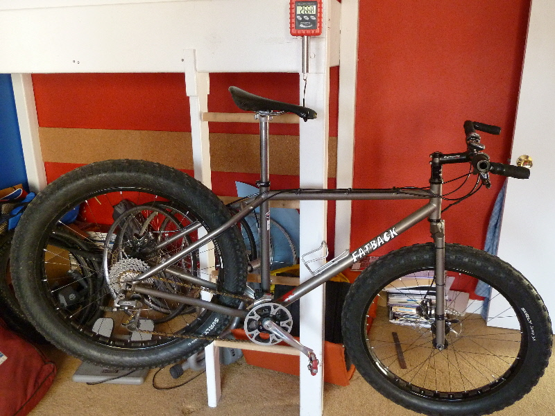 Lightest Fatbike-p1020694-1-.jpg