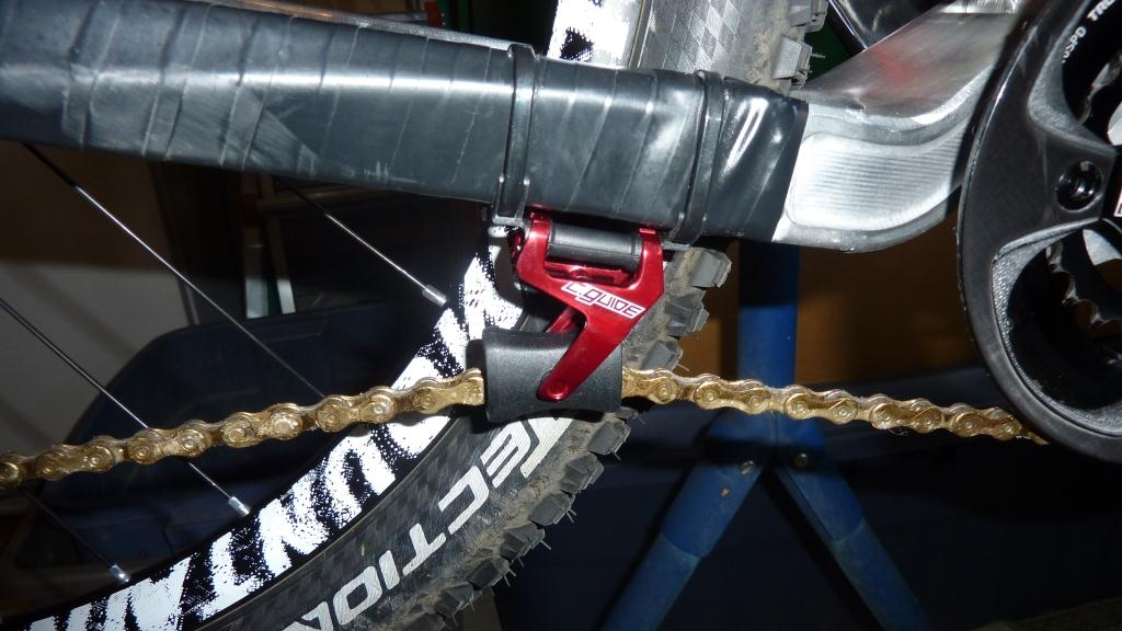 Great CHEAP chain tensioner for Bandit 26 and 29er!-p1020730-1-.jpg