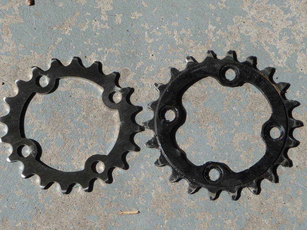 Installing my 20 T chain ring-p1020730.jpg