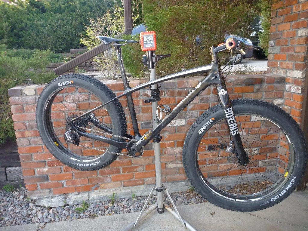 Lightest Fatbike-p1020731.jpg