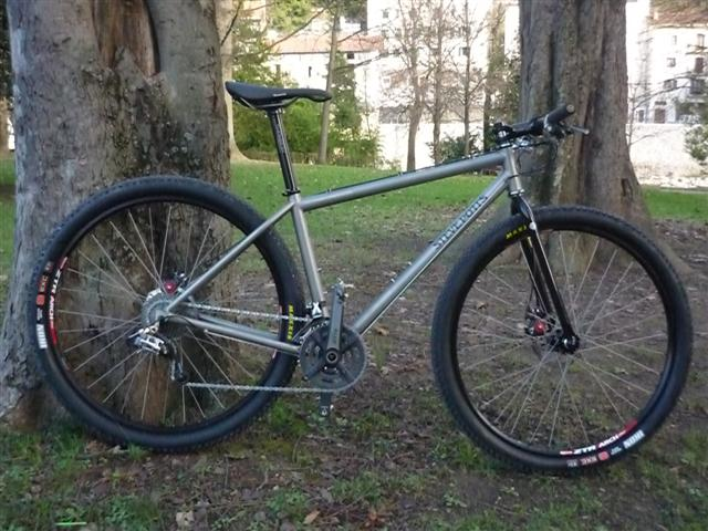 Can We Start a New Post Pictures of your 29er Thread?-p1020732-small-.jpg