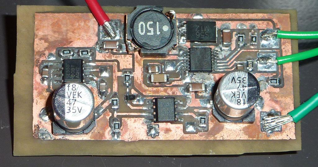 Custom 1A Boost Driver for 1400 Lumen Light-p1020735_e.jpg