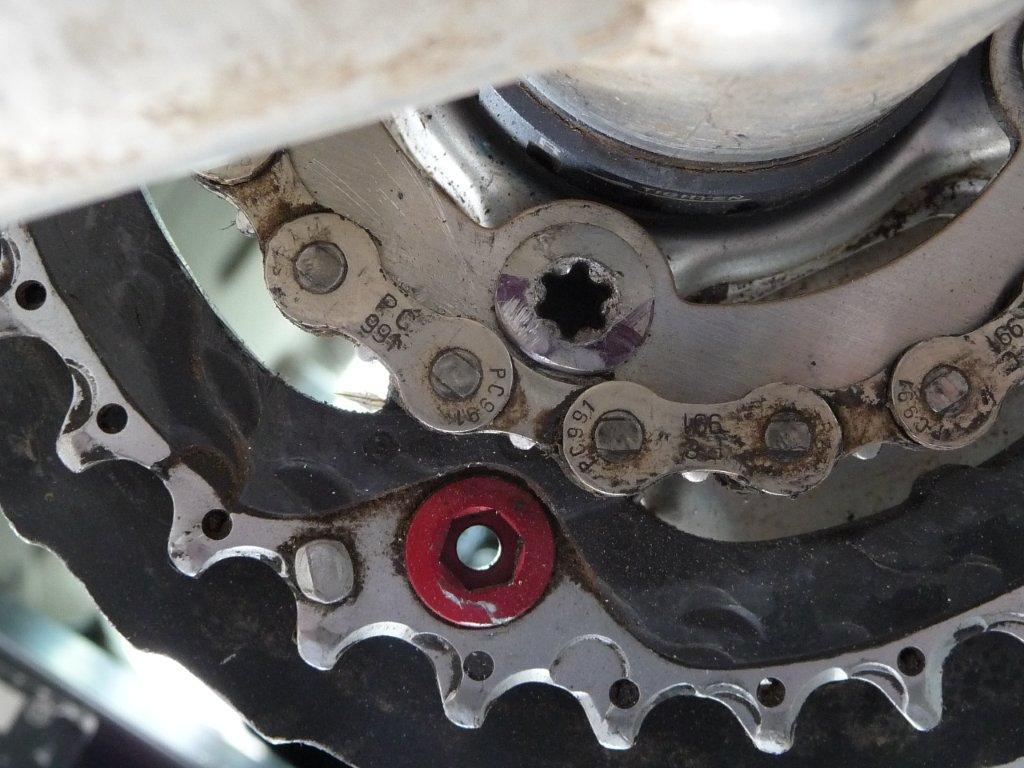 Installing my 20 T chain ring-p1020741.jpg