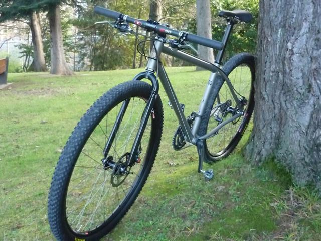 Can We Start a New Post Pictures of your 29er Thread?-p1020742-small-.jpg