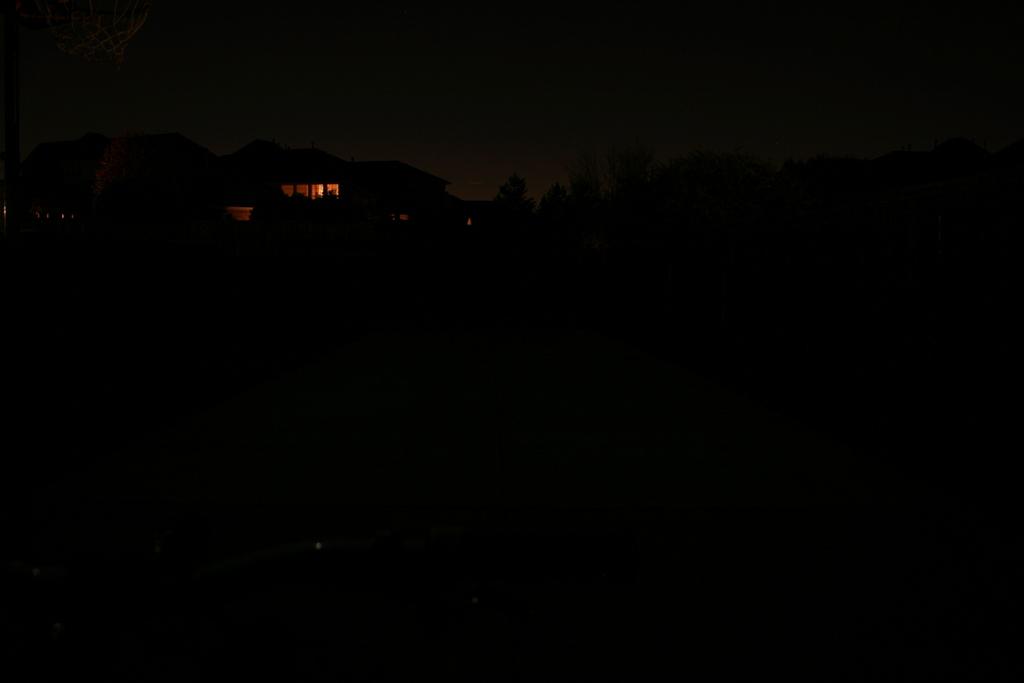 XM-L U2 wide-angle light using a NiteRider miNewt housing (first build)-p1020826-006.jpg