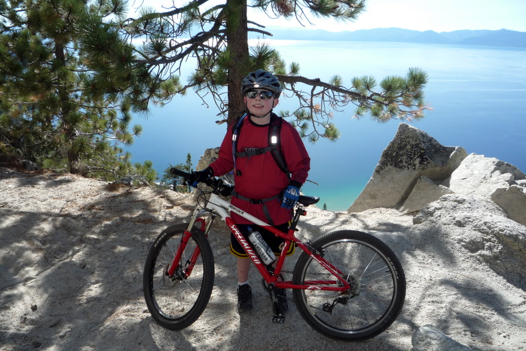 Kids bike gallery-p1020836.jpg