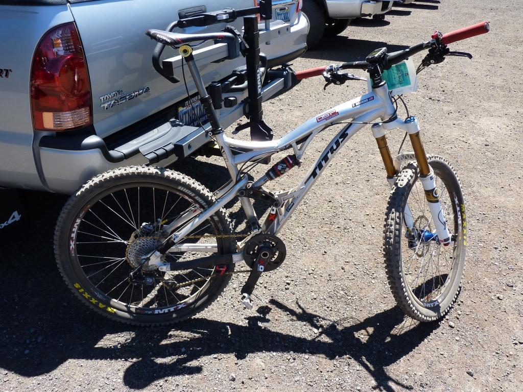 How about a bike and setup sticky?-p1020847.jpg
