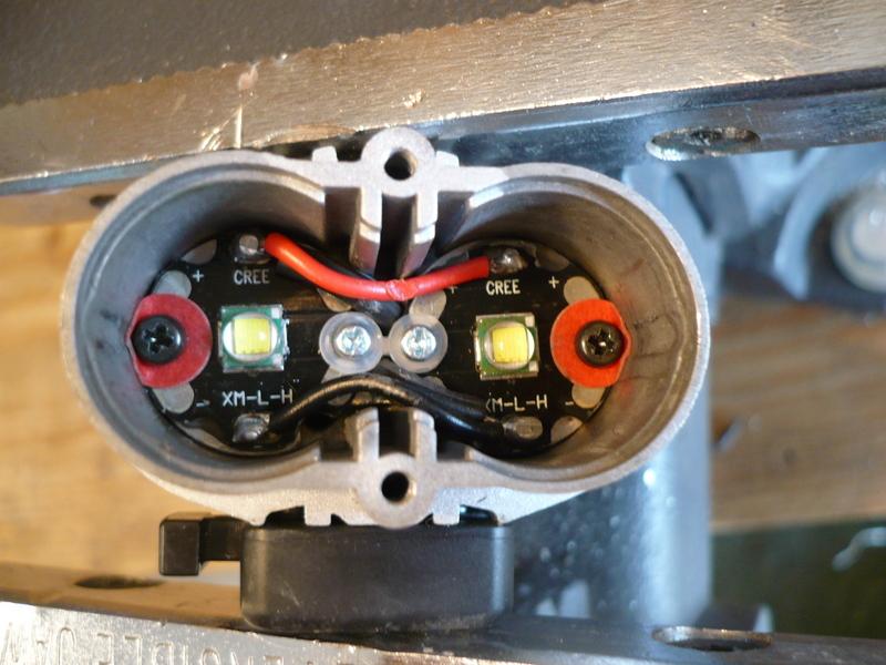 CatEye Double Shot XM-L (U2-1C) Upgrade-p1020866.jpg