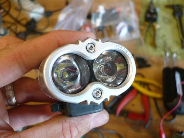 CatEye Double Shot XM-L (U2-1C) Upgrade-p1020869.jpg