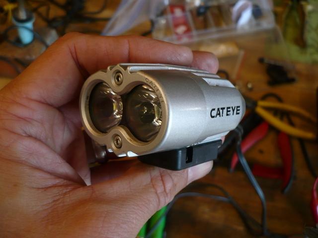 CatEye Double Shot XM-L (U2-1C) Upgrade-p1020870.jpg