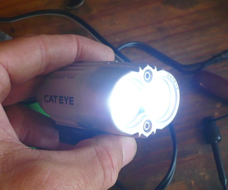 CatEye Double Shot XM-L (U2-1C) Upgrade-p1020874.jpg
