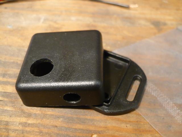 CatEye Double Shot XM-L (U2-1C) Upgrade-p1020877.jpg