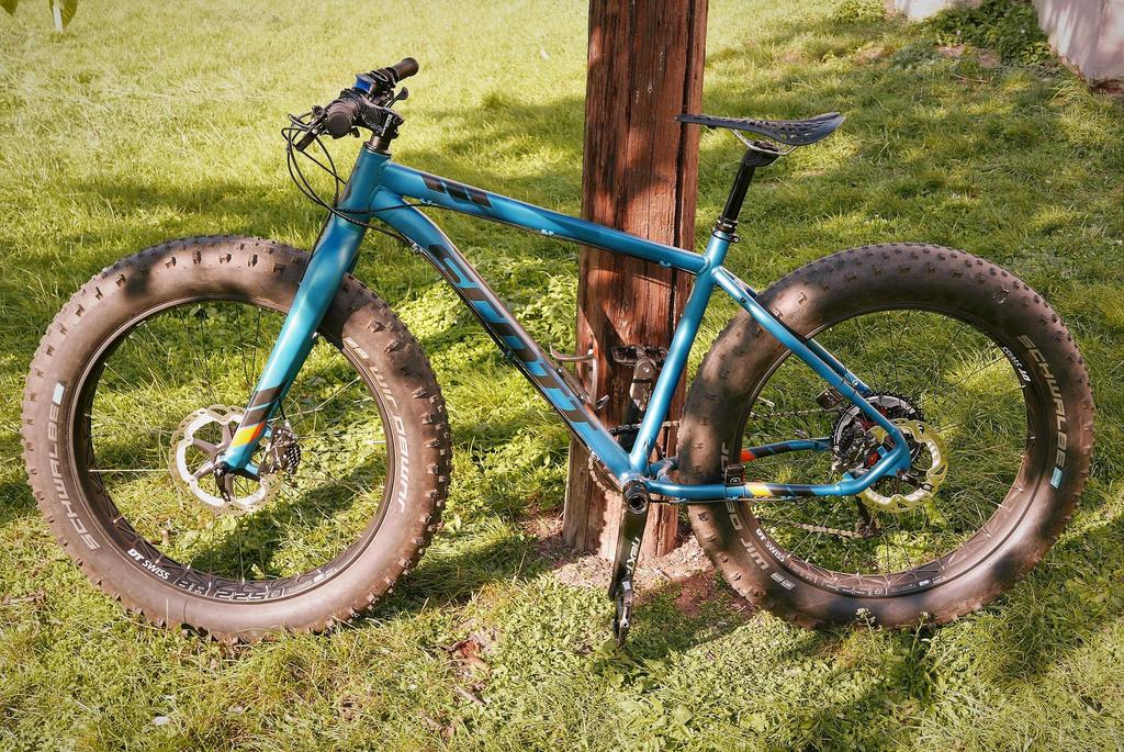 New Scott fat bike: Big Jon-p1020880_touch.jpg