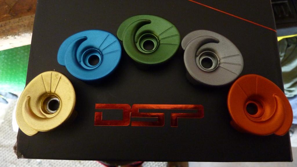 DSP Spy Shots-p1020947.jpg