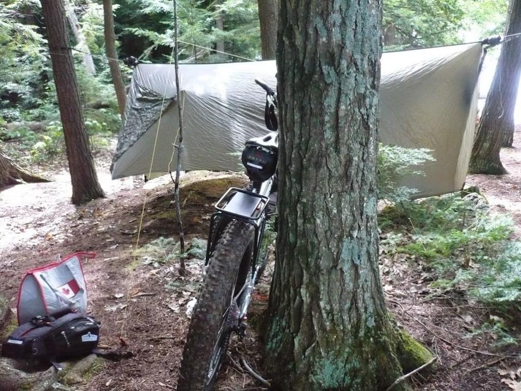 Winter camping Algonquin Park-p1020960.jpg