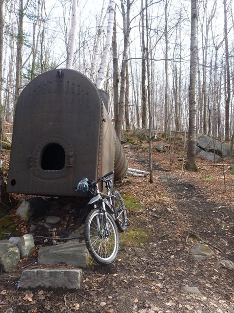 Millstone's Vortex trail-p1020980.jpg